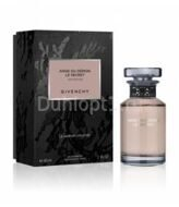 Givenchy Ange ou Demon Le Secret Lace Edition 100 ml