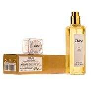 CHLOE EAU DE PARFUM FOR WOMEN 50ml