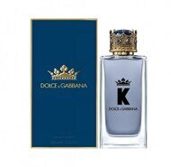 D&G K by Dolce & Gabbana edt for men 100 ml