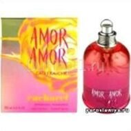 Cacharel Amor Amor Eau Fraiche for Women 100ml