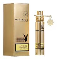 MONTALE INTENSE ROSE MUSK EXTRAIT FOR WOMEN EDP 20ml